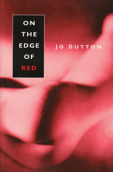 On the Edge of Red